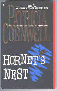 Image for Hornet's Nest