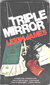 Image for Triple Mirror