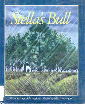 Image for Stella's Bull