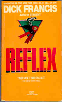 Image for Reflex