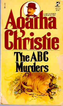 Image for The ABC Murders