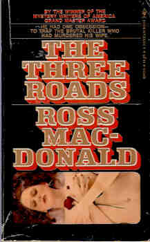 Image for The Three Roads