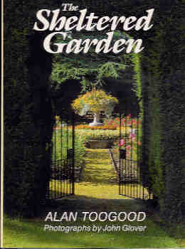 Image for The Sheltered Garden