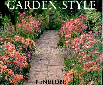 Image for Garden Style