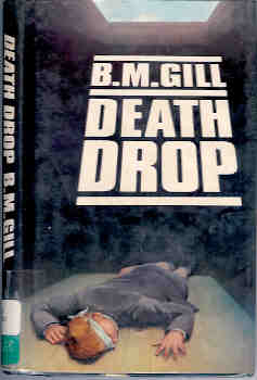 Image for Death Drop