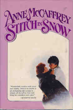 Image for Stitch in Snow