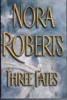 Image for Three Fates