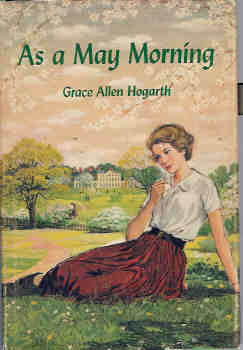 Image for As a May Morning