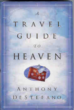 Image for A Travel Guide to Heaven