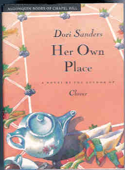 Image for Her Own Place