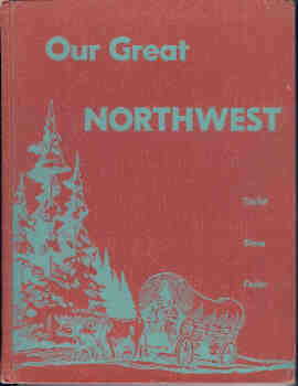 Image for Our Great Northwest