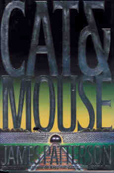 Image for Cat & Mouse