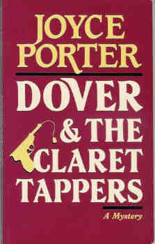 Image for Dover and the Claret Tappers