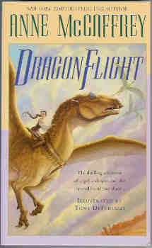 Image for Dragonflight