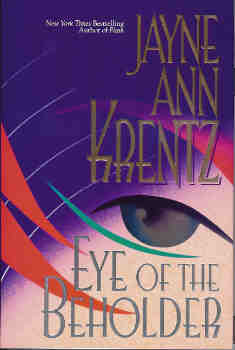 Image for Eye of the Beholder