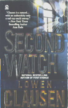 Image for Second Watch