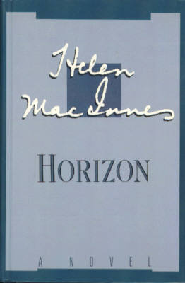 Image for Horizon