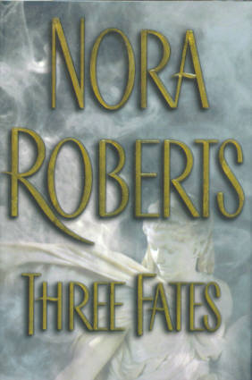 Image for Three Fates [signed]