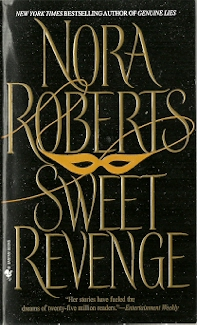 Image for Sweet Revenge