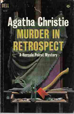 Image for Murder in Retrospect